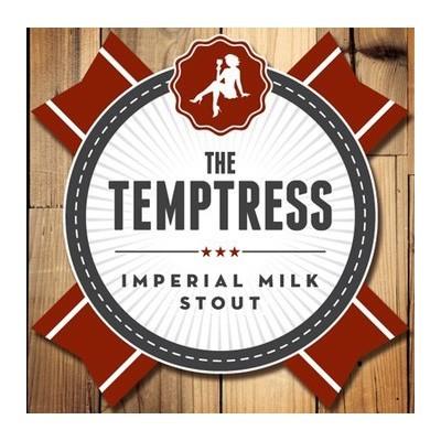 Lakewood - The Temptress