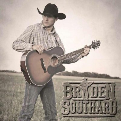 Braden Southard